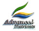Advanced Nutrients Logo Image