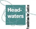 Headwaters Logo Image