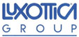 Luxottica Group Logo Image